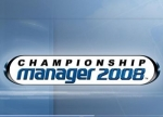 ����� Championship Manager 2008