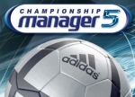 ����� Championship Manager 5