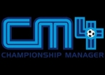 ����� Championship Manager 4