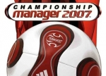 ����� Championship Manager 2007