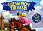 ����� Champion Dreams: First to Ride