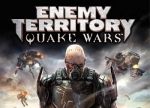 ����� Enemy Territory: QUAKE Wars