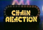 ����� Chain Reaction