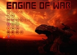 ����� Engine of War