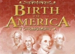 ����� Birth of America