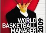 ����� World Basketball Manager 2009