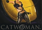����� Catwoman