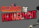 ����� Casino, Inc.: The Management