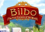 ����� Bilbo: The Four Corners of the World