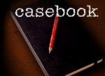 ����� Casebook Episode 1: Kidnapped
