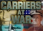 ����� Carriers at War (2007)