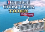 ����� Carnival Cruise Lines Tycoon 2005: Island Hopping