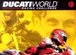 ����� Ducati World Racing Challenge