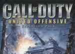����� Call of Duty: United Offensive