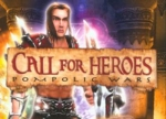 ����� Call for Heroes: Pompolic Wars