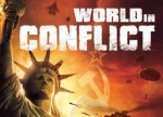 ����� World in Conflict