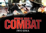 ����� World War II Combat: Iwo Jima
