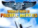 ����� World War 2: Pacific Heroes