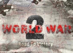 ����� World War II: Road to Victory