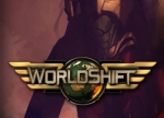 ����� WorldShift