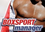 ����� Worldwide Boxing Manager