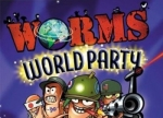 ����� Worms World Party