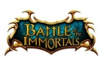 ����� Battle of the Immortals