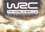 ����� WRC: FIA World Rally Championship