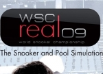 ����� WSC Real 09: World Snooker Championship