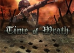 ����� WW2: Time of Wrath