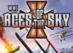 ����� WWI: Aces of the Sky