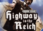 ����� Airborne Assault: Highway to the Reich