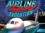 ����� Airline Tycoon Evolution