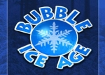 ����� Bubble Ice Age