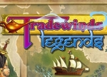 ����� Tradewinds Legends
