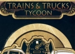 ����� Trains & Trucks Tycoon
