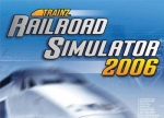 ����� Trainz Railroad Simulator 2006