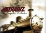 ����� Trainz: The Complete Collection