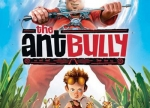 ����� Ant Bully, The