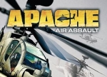 ����� Apache: Air Assault
