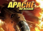 ����� Apache: Air Assault (2010)