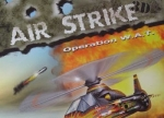 ����� AirStrike 3D: Operation W.A.T.