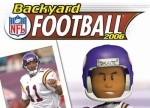����� Backyard Football 2006