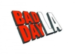 ����� Bad Day L.A.