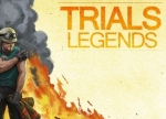 ����� Trials Legends