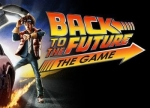 ����� Back to the Future: The Game Episode 1. It's About Time