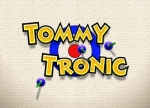 ����� Tommy Tronic