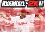 ����� Major League Baseball 2K11