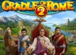 ����� Cradle of Rome 2