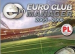 ����� Euro Club Manager 05 06
